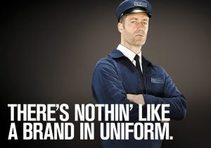 maytag_man_brand_in_unifrom_horizontal